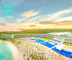 Barceló Maya Riviera - All Inclusive Adults Only - New Hotel
