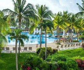 Vidanta Riviera Maya