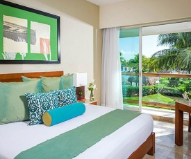 RM, The Mayan Palace Suites, Vidanta in Riviera Maya