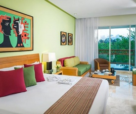RM, The Grand Mayan Suites, Vidanta in Riviera Maya