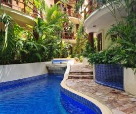 Luxury Villas by Sol-Ha
