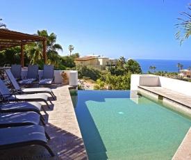 Villa del Sol - 5 Bedrooms