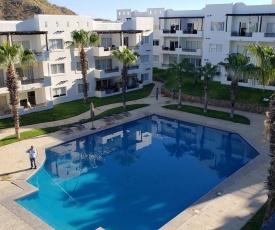 Villa Dorada Sunset Apartments