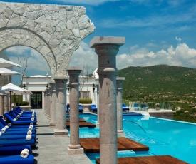 Vista Encantada Resort & Spa Residences, A La Carte All Inclusive Optional