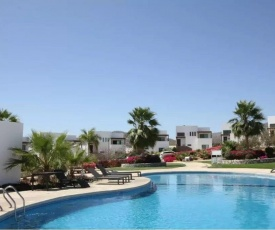 3 Bedroom House in Cabo San Lucas - Ocean View home
