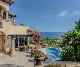 Villa with ocean views, Villas del Mar Casita 17