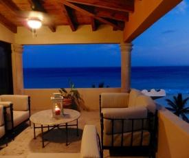 La Luna 303 Casa Del Mar