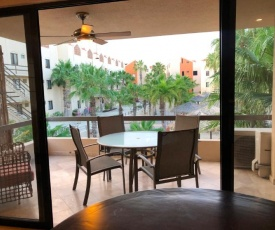 Apt 201-9 Steps from Beach & Downtown, Best Location!