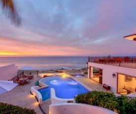 Casa La Laguna - 7 Bedrooms