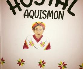 Hostal Aquismon