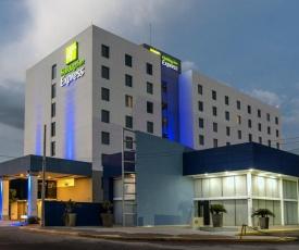 Holiday Inn Express Culiacan