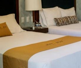 Hotel Maioris Bellavista