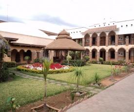 Hotel La Choza