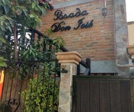 Posada Don Jose