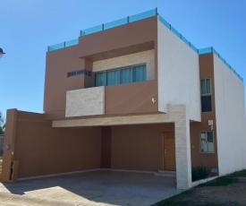 Altabrisa Luxury Home