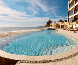 Soleado Beach & Spa Resort