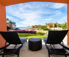 Villa Caracol 103 Casa Del Mar