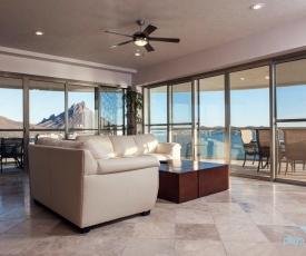 Condo Playa Blanca 1001 Apartment