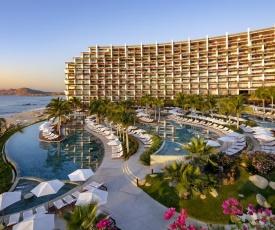 Grand Velas Los Cabos Luxury All Inclusive