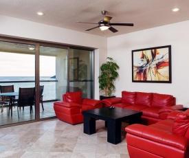 Condo Playa Blanca 708 Apartment