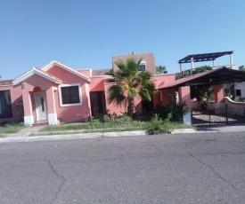 Casa bonita