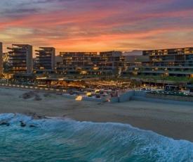 Solaz A Luxury Collection Resort, Los Cabos