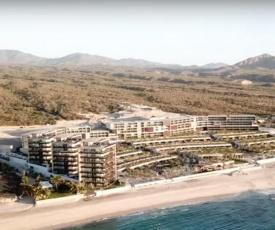 Suites at Solaz Luxury Resort Los Cabos