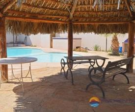 Abel's Villa by FMI Rentals