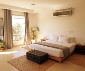 Apartments Agave - downtown Todos Santos