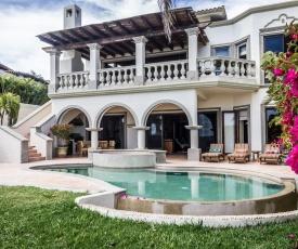 Villa Mariposa Cabo Del Sol