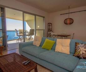 1 Bedroom Condo Playa Blanca #1 Condo