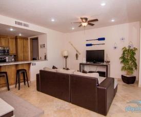 1 Bedroom Condo Playa Blanca 306