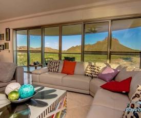 3 Bedrooms Condo Playa Blanca #1 Condo
