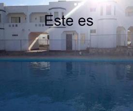 Condominio 303 Loma Bonita