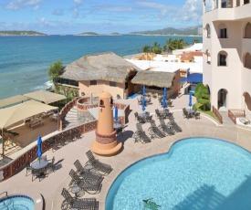 Sea of Cortez Beach Club By Diamond Resorts