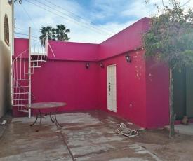Casa Tecalai 5