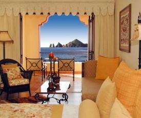 2 BD Family Suite @ Cabo San Lucas