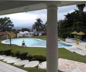 Casa Modernista de Lujo!!!! Cuernavaca