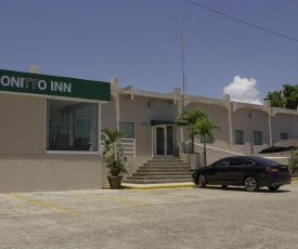 BONITTO INN® Tampico Aeropuerto