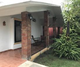 Posada Campestre Xicotepec