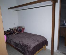 Residencia Tres Rios