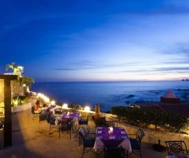 3BD Amazing Villa Los Cabos HE