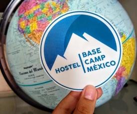 Base Camp México