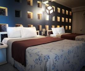 Silmar Hotel/Motel