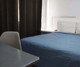 Arista Room A