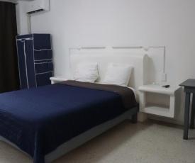 Arista Room C