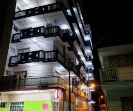 polanco hotel veracruz