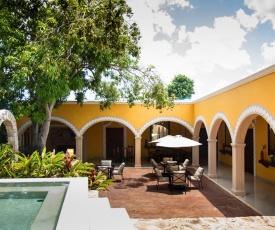 Villa San Antonio de Padua