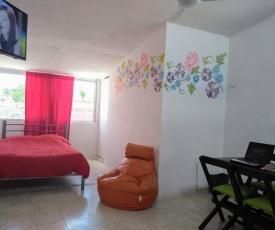 Habitación Privada 2 CM
