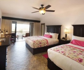 BEST 2BR OCEAN VIEW APARTMENT IN CABO SAN LUCAS